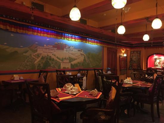 Tibet Gimalai: photo0.jpg
