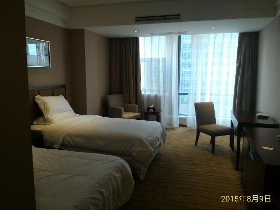 Panjiang Nuofute Hotel  Au 71   2019 Prices  U0026 Reviews  Guiyang  China