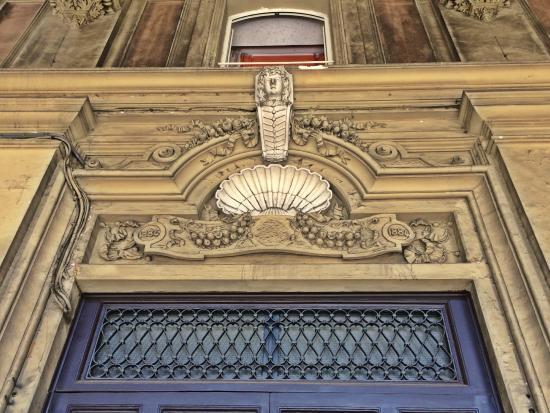 Hotel Meraviglia