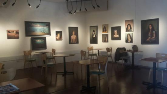 Steynberg Gallery