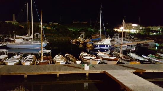 Sul Porto : porto
