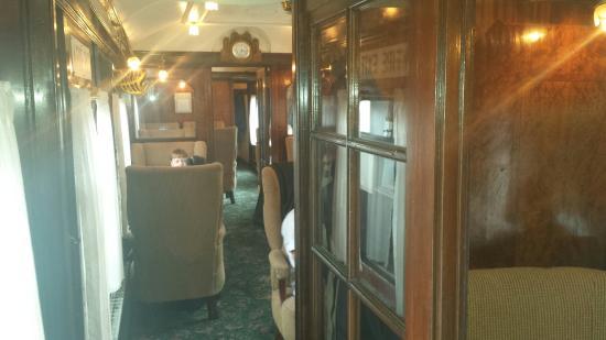 The Spotgate Inn