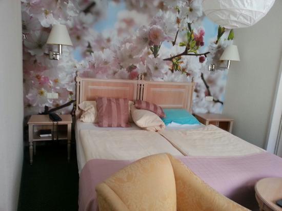 hotel steiger sebnitzer hof bewertungen fotos preisvergleich sebnitz deutschland. Black Bedroom Furniture Sets. Home Design Ideas