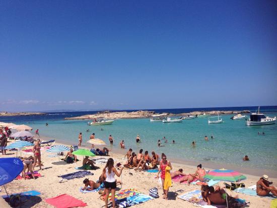 Hostal Levante : photo1.jpg