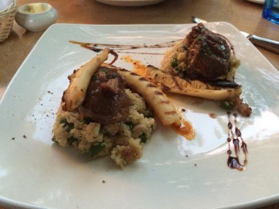 Restaurant Chez Julien : photo0.jpg