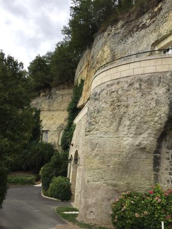 Les Hautes Roches : photo2.jpg