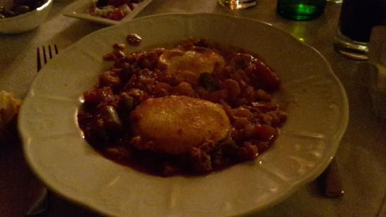 Restaurant Neptune : Unrestaurant avec un très bon service ainsi que la nourriture est délicieuse