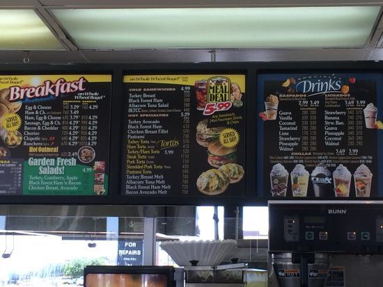 Yum Yum Donuts Picture Of Yum Yum Donuts Victorville Tripadvisor
