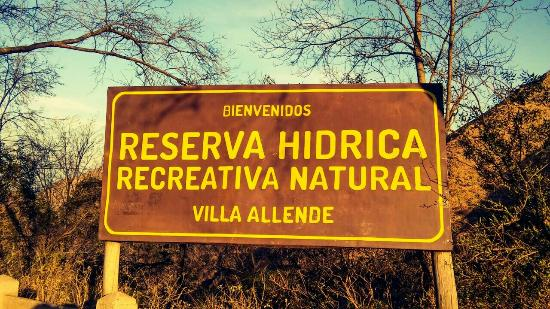 Jussara, GO: Churrascaria E Lanchonete Brasilia 2