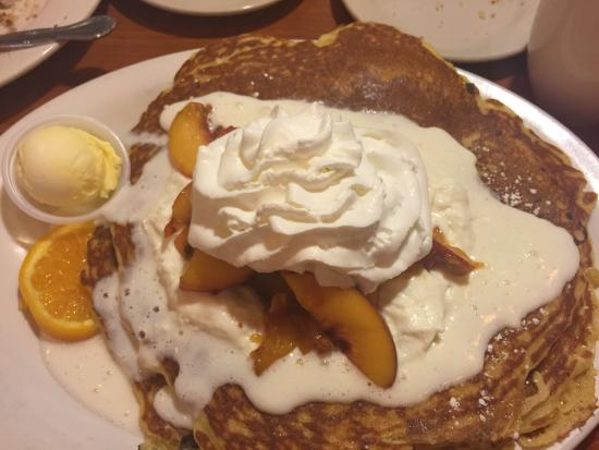 Berry Fresh Cafe: photo0.jpg