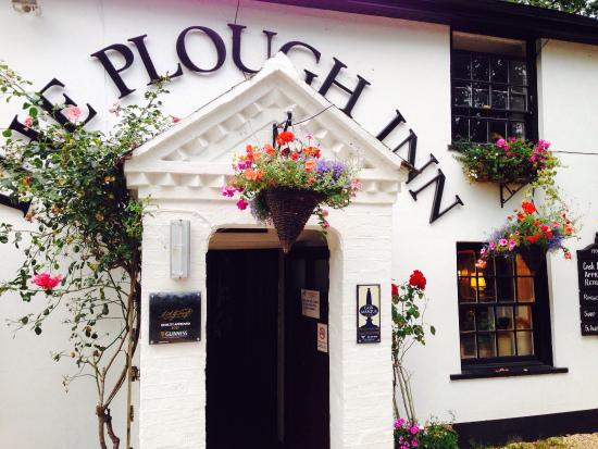 The Plough Inn: photo0.jpg