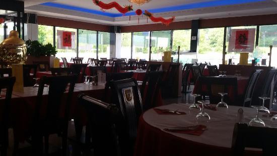 restaurant royal ludres dans ludres avec cuisine asiatique