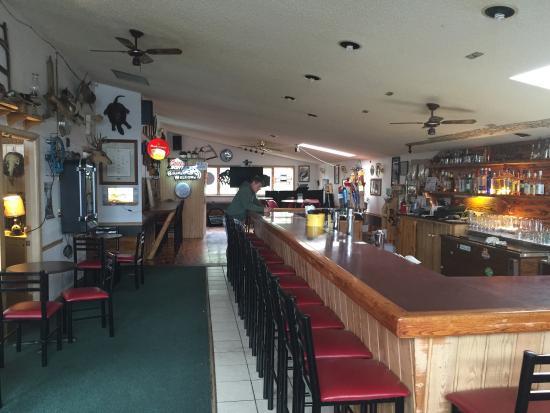 Windigo Lodge: photo1.jpg