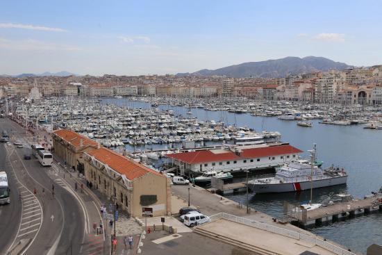 Quelques sardines fra chement p ch es photo de vieux port marseille tripadvisor - Sardine port de marseille ...