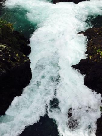 Aratiatia Rapids: photo1.jpg