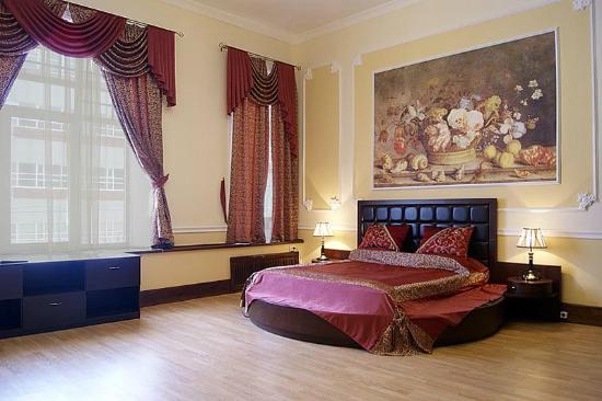 Ufa Astoria Hotel