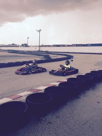 Miami GP Raceway: photo0.jpg
