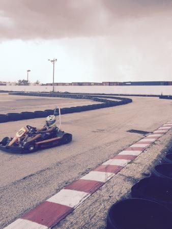 Miami GP Raceway: photo1.jpg