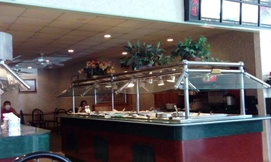 Jin Chinese Restaurant Perry Reviews Phone Number Photos Tripadvisor