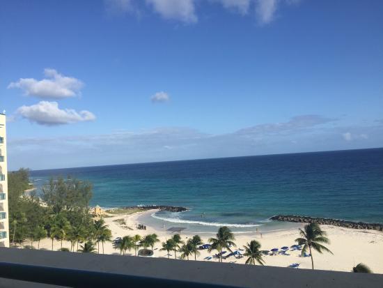 Приход Сент-Майкл, Барбадос: photo0.jpg