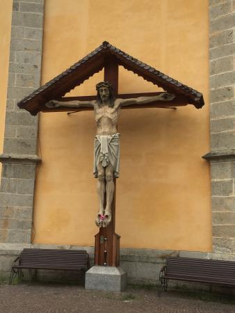 Church of the Ursuline : photo0.jpg