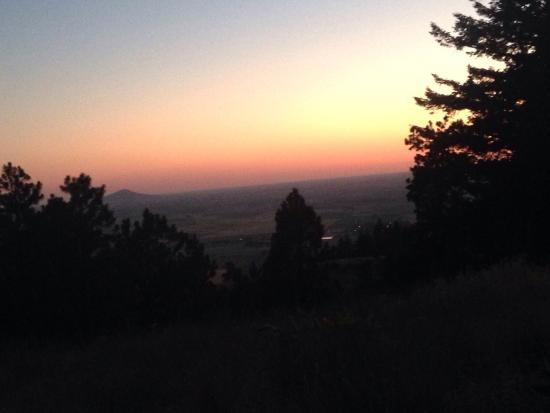 Potlatch, Айдахо: photo1.jpg