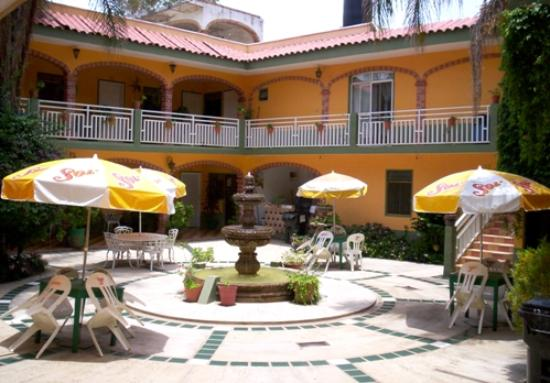 Talpa, Мексика: getlstd_property_photo