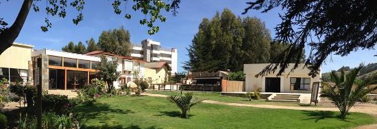Photo of Mantagua Hotel & Village Vina del Mar