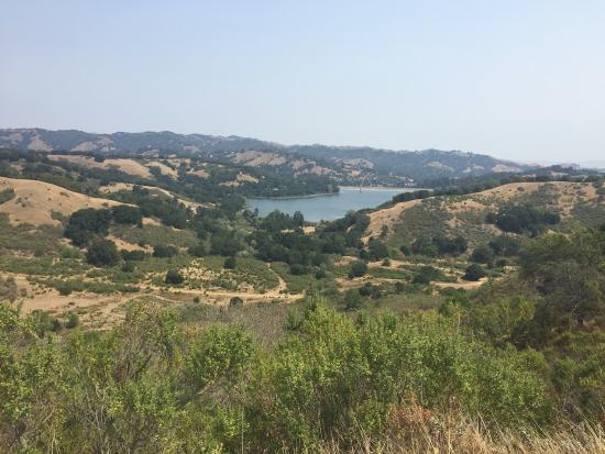 Lafayette Reservoir: photo0.jpg