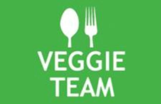 sos vegetariano/a???