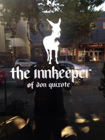The Innkeeper: photo2.jpg