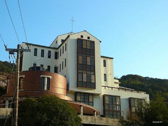 St. Kolbe Museum