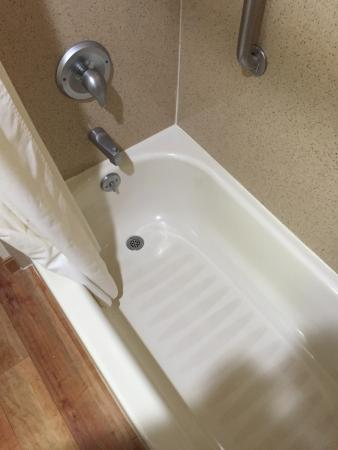La Quinta Inn Roanoke Salem: photo1.jpg