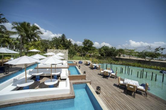 Club Med Bali 2018 Prices Reviews Amp Photos Nusa Dua