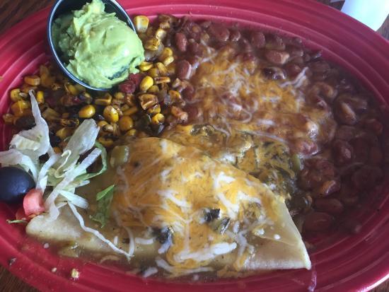 Zapata's Mexican Restaurant : photo0.jpg