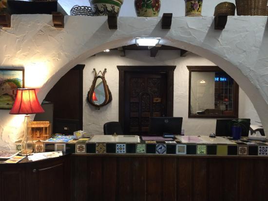 Eldorado Inn: photo2.jpg