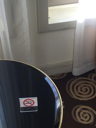 Sheraton Amman Al Nabil Hotel: photo0.jpg