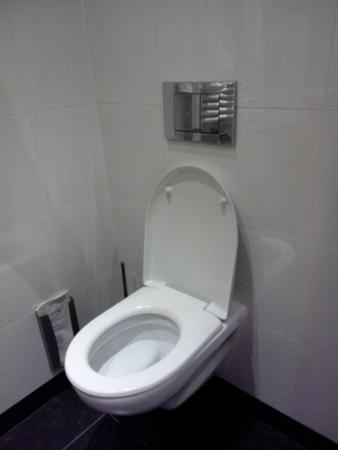 https://media-cdn.tripadvisor.com/media/photo-s/08/98/fc/e5/toilet-in-badkamer.jpg