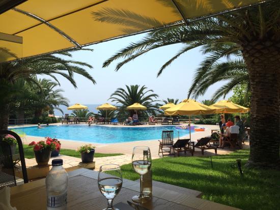 Oceanview Beach Hotel: photo0.jpg