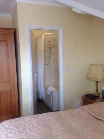 Summerhill Hotel: photo2.jpg