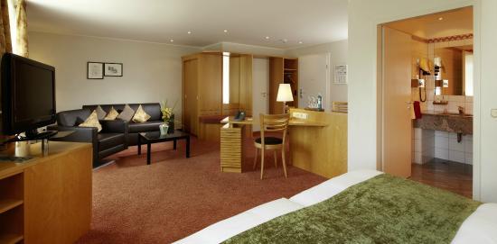 hotel deutscher hof updated 2018 prices reviews trier germany tripadvisor. Black Bedroom Furniture Sets. Home Design Ideas