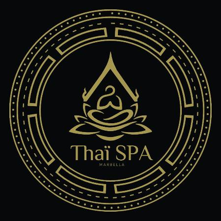 ‪Thai Spa Marbella‬