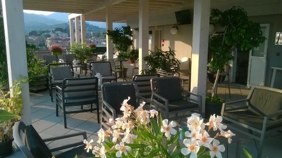 Photo of Hotel Olympic Diano Marina