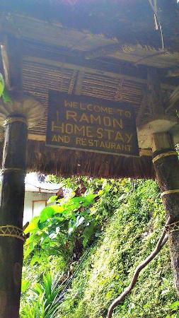 Ramon's Homestay and Restaurant