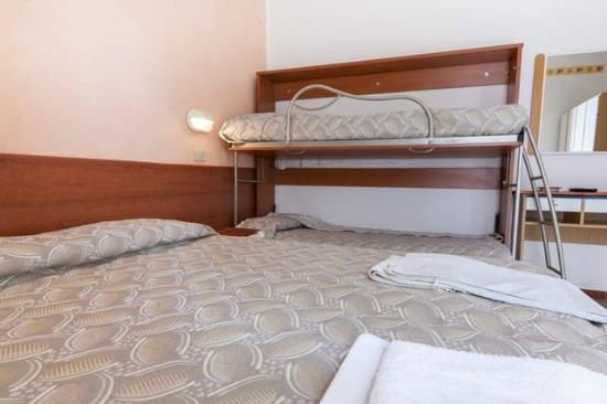 hotel gobbi (rimini): prezzi 2017 e recensioni - Arredo Bagno Gobbi