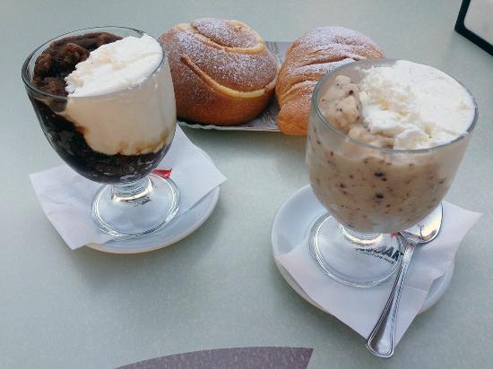 Antico Caffe Gritti