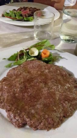 Tolin Macelleria Gastronomia