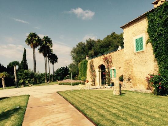 Sa Cabana Hotel Rural & Spa: photo1.jpg