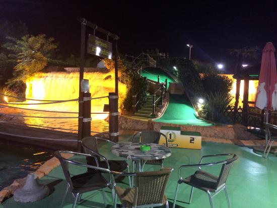 Riccione, Italy: photo1.jpg