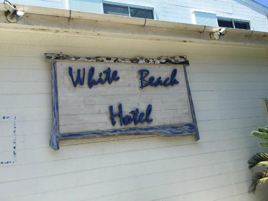 white beach hotel Shimoda is an outstanding place to stay close to the best beaches in japan